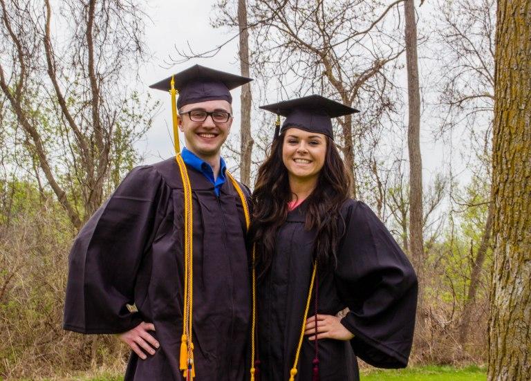 Grad Photos-7692