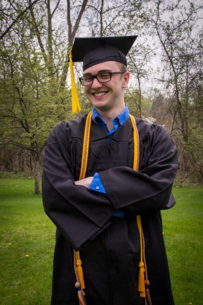 Grad Photos-7695