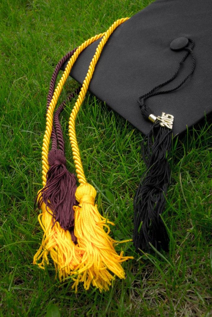 Grad Photos-7700