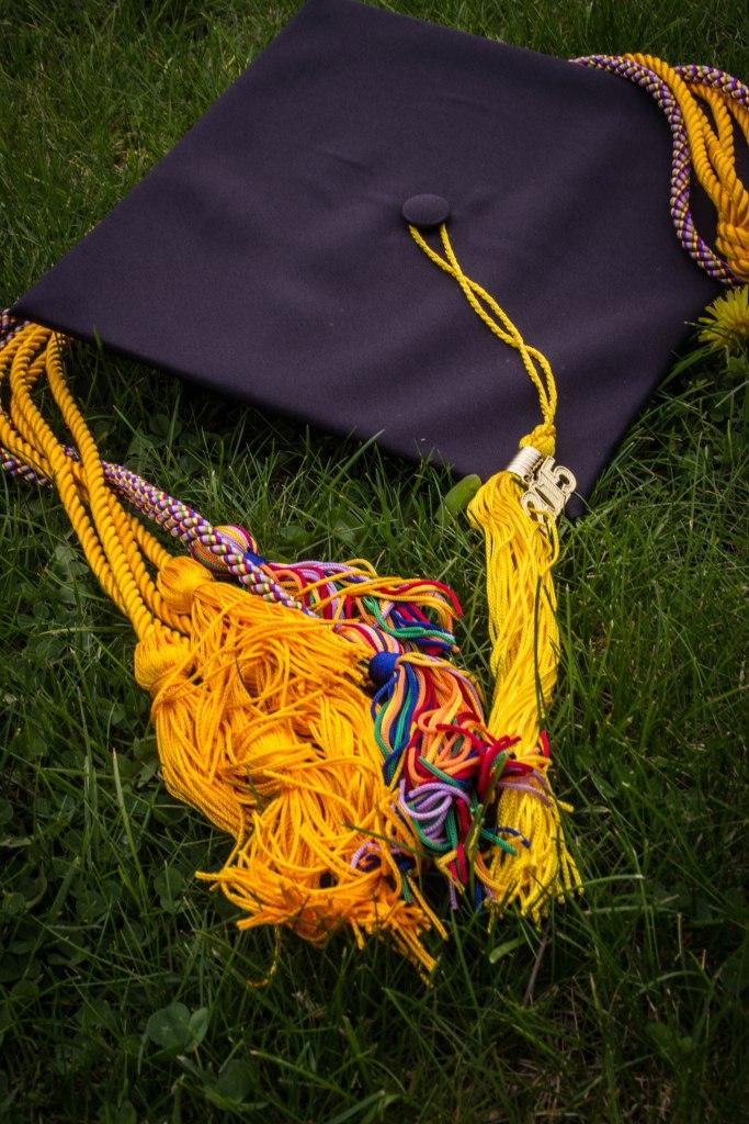 Grad Photos-7701