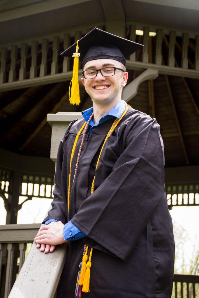 Grad Photos-7743